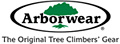 Arborwear
