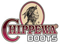 Chippewa Boots