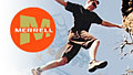 Merrell Footwear